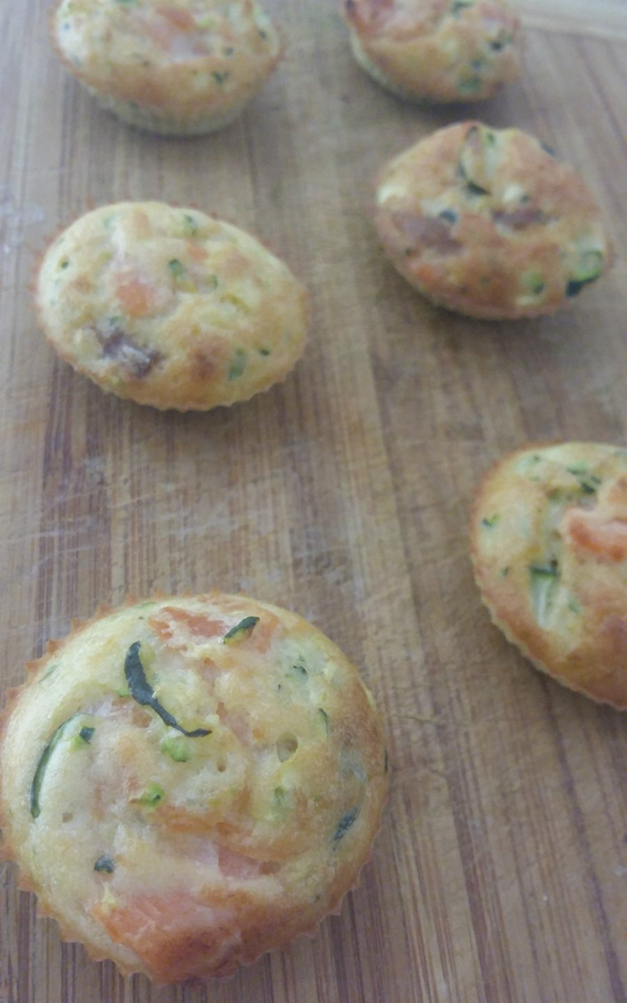 muffins-saumon-courgettes